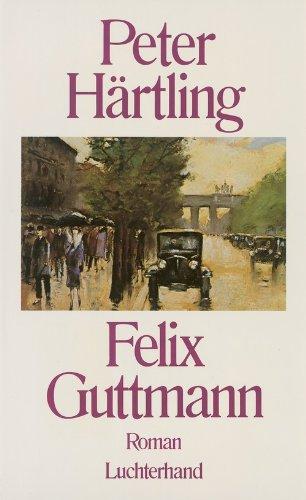 felix-guttmann-roman