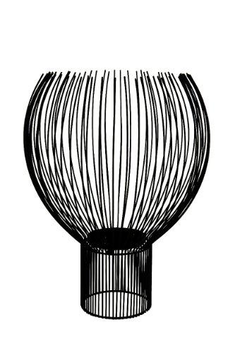 gardman-30cm-cole-and-bright-manhattan-candle-holder