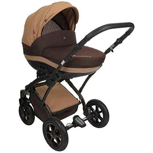true-love-t-ambero-3-in-1-cochecito-combinado-con-el-parasol-incluido-asiento-del-coche-cubierta-par