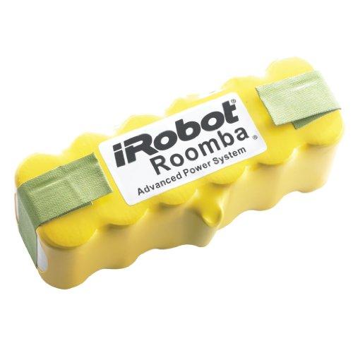 Accessoire iRobot Roomba Série 500 - Batterie