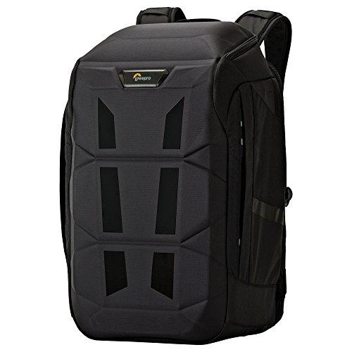 lowepro-droneguard-bp-450-sac-a-dos-pour-appareil-photo-noir