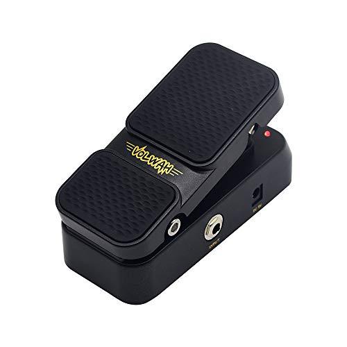 Sonicake Volwah Active Volume Wah pedale chitarra elettrica