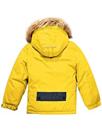 Amazon.es  ropa snowboard - Niño  Ropa 25f0cd2b45d