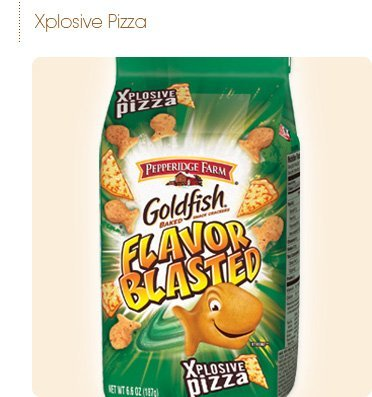 pepperidge-farm-goldfish-flavor-blasted-xplosive-pizza-66oz-bag-pack-of-4-by-pepperidge-farm