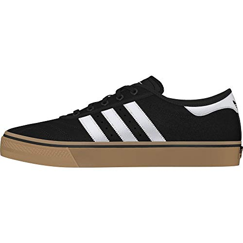 official photos 8f268 6d6ed adidas skateboarding. adidas Adi-Ease Premiere, Zapatillas de Skateboard  para Hombre, Negro (Core Black