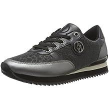 Armani 9250146a508 - Zapatillas de Entrenamiento Mujer