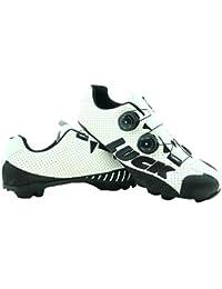 Amazon.es  tacos de goma - Zapatos para hombre   Zapatos  Zapatos y ... 6ff9b79f80dc5