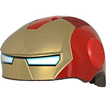 BELL Iron MS 3D Casco...