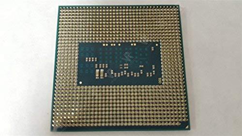 Intel Core i5-4310M 2.7GHz Laptop Mobile Processor CPU SR1L2