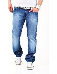 Energie Jeans T-Boy G81