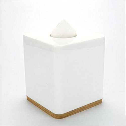 sql-estilo-europeo-sala-rollos-creativos-de-mesa-de-papel-conteniendo-cilindro-barril-higienico-caja