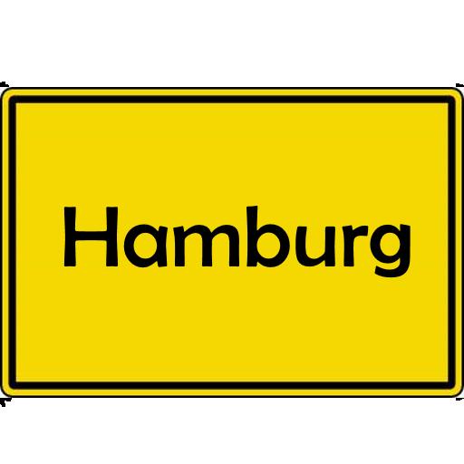 hamburg apps f r android. Black Bedroom Furniture Sets. Home Design Ideas