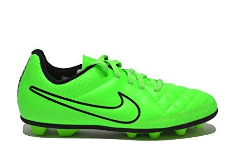 Nike Calcio Rio Fg Bambino Ii RScarpe Tiempo Da v0Oy8NnPmw