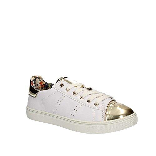 Liu jo junior , Jungen Sneaker Bianco