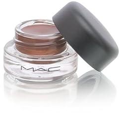 M.A.C Pro Longwear Fluidline - Dip Down (3gm)
