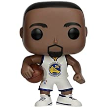NBA: Kevin Durant, (21804)