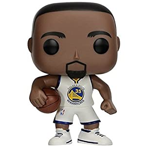Funko Pop NBA Kevin Durant 21804