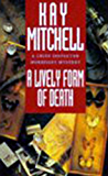 A Lively Form of Death (Chief Inspector Morrissey Mysteries) (English Edition)