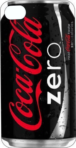 iphone-5-5s-black-rubber-case-coca-cola-coke-zero-can