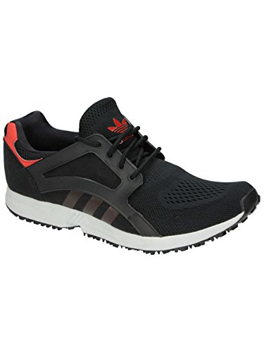 Adidas B35806, Running Homme core black / red / ftwr white