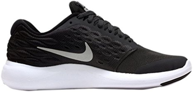 Nike Men's Stefan Janoski Max Track Red/WhiteSneakers  9 D(M) US