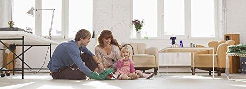 liability-insurance-family