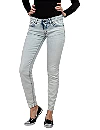 drykorn Mujer Jeans on _ 2 109052 Color Blanco