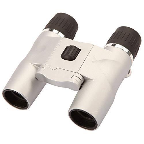 NMHVB Fernglas High-Definition-Nachtsichtgerät tragbares Konzert-Teleskop