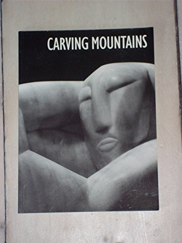 carving-mountains-modern-stone-sculpture-in-england-1907-1937