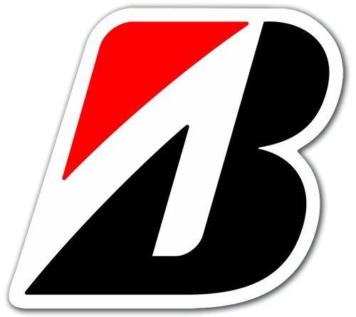 adesivo-pegatina-adhesivo-sticker-per-auto-e-moto-bridgestone-logo-10x9cm-aufkleber-autocollant