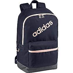 adidas DP6053 Mochila, Hombre, Blanco/Azul (azretr), Talla Única