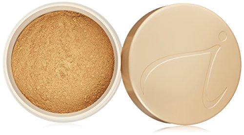 Jane Iredale Amazing Base Loose Powders Warm Sienna 10,5 g (Jane Kosmetik-concealer)