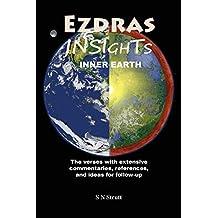 Ezdras Insights