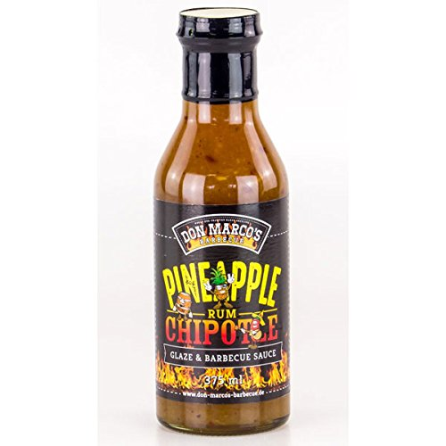 don-marcos-barbecue-pineapple-chipotle-rum-glaze-grillsosse-375ml