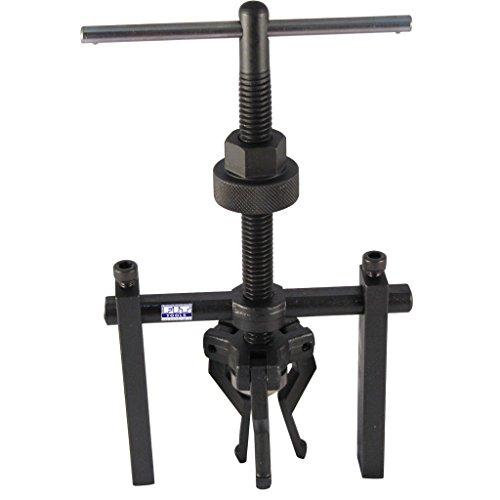 Ajuste Herramientas 3Kit de Extractor de rodamiento de brazo