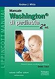 Manuale Washington di pediatria