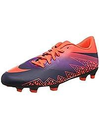 Nike 844429-845, Botas de Fútbol para Hombre