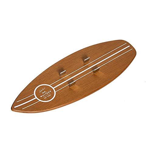 Preisvergleich Produktbild Piffany SBSWR Copenhagen - Mr. Wattson Surfboard
