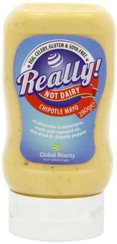 really-not-dairy-chipotle-mayonnaise-280-g-pack-of-6