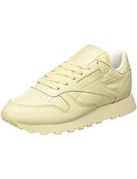 Reebok Damen X Spirit Classic Leather Sneakers