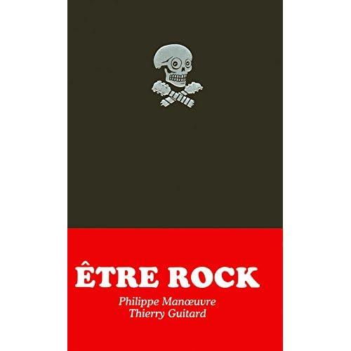 ETRE ROCK