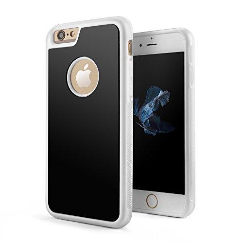 anti-gravity-funda-okcs-apple-iphone-6-plus-6s-plus-carcasa-protectora-bianco