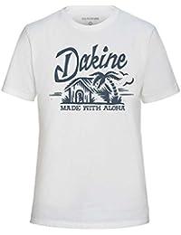 Herren T-Shirt Dakine Beach Hut T-Shirt