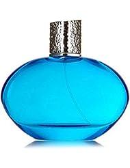 Elizabeth Arden Mediterranean Eau De Perfume Spray 100ml