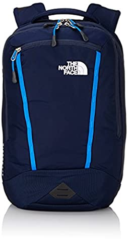 North Face Microbyte Sac à dos Cosmic Blue/Bomber Blue