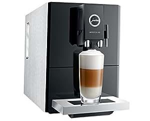 e503874 impressa machine zu kaffee a9 k che. Black Bedroom Furniture Sets. Home Design Ideas