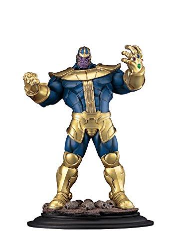 marvel-comics-mk203-universe-athanasios-fine-art-statue