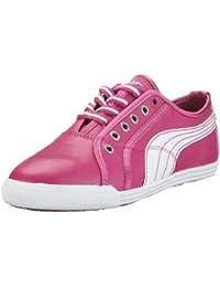 Puma 350533 03 Crete Lo L Mix Wn's, Damen Sneaker