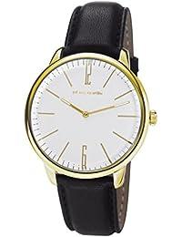 Reloj Pierre Cardin para Hombre PC106991F04
