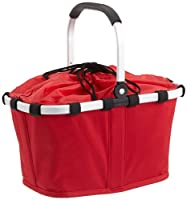 Reisenthel Carrybag XS Red XS 04 red